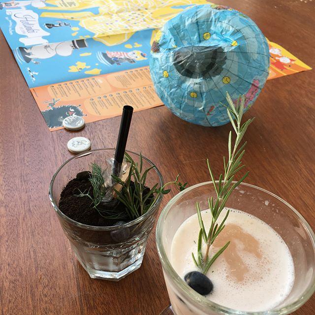 清澄白河にて京都ノキシタ・セキネさんのカクテルお勉強。#bar #authenticbar #bartool #清澄白河 #helsinki #kyotolovesgin #gin #ノキシタ711 ##バーツール #行徳 #行徳bar