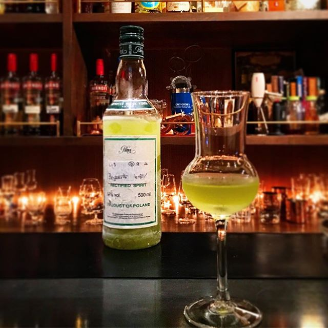 【infusion / cello】homemade bergamotto celloliquid × solid infusionPesticide-free bergamotto & spirytus with water#bar #authenticbar #mixology  #bartool #cello #bergamotto #bergamot #infusedfruit #infusion #homemade #ベルガモット #インフュージョン #ミクソロジー #バーツール #行徳 #行徳bar #船橋 #浦安
