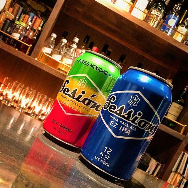 モノは試し。百聞は一飲に如かず。#bartool #bar #authenticbar  #beer #cerveza #mexicanstylelager #ipa #ipabeer #sessionipa #sesioncerveza #fullsailbrewing #ビール #セルベッサ #フルセイルブリューイング #セッションipa #バーツール #行徳 #行徳BAR #浦安 #船橋