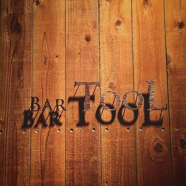 【今週末の営業について】今週末は海の日で3連休のため、日曜営業、月曜お休みとなります。GW以来、久しぶりの3連休ですね。ご来店お待ちしております。#bartool #bar #authenticbar #バーツール #行徳 #行徳BAR #浦安 #船橋