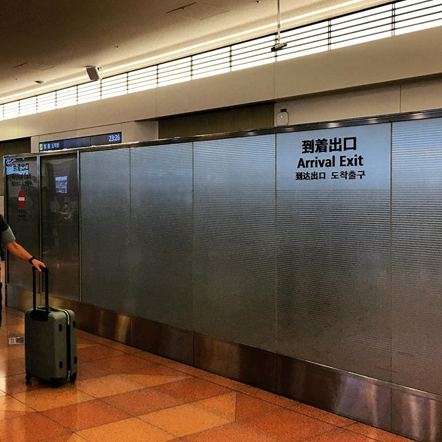 I'm back!#bartool #bar #authenticbar  #vacationend #summervacationend #バーツール #行徳 #行徳BAR #浦安 #船橋