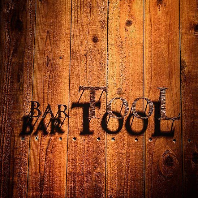 本日、平常通り営業致します。お越しの際はくれぐれもお気をつけください。ご来店、お待ちしております。#bartool #bar #authenticbar  #cigar #バーツール #葉巻 #シガー #行徳 #行徳BAR #浦安 #船橋