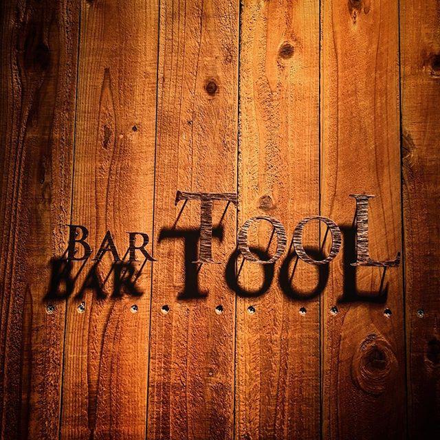 【今週・来週の営業について】2週続けて3連休となるため、共に日曜営業・月曜休となりますのでご注意ください。ご来店お待ちしております。#bartool #bar #authenticbar  #cigar #バーツール #葉巻 #シガー #行徳 #行徳BAR #浦安 #船橋