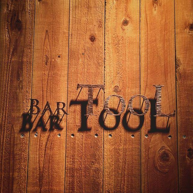 【今週末の営業について】3連休となりますので、日曜営業、月曜休となります。ご来店の際はお気をつけください。#bartool #bar #authenticbar #cigar #sweets #バーツール #葉巻 #シガー #スイーツ #行徳 #行徳BAR #浦安 #船橋