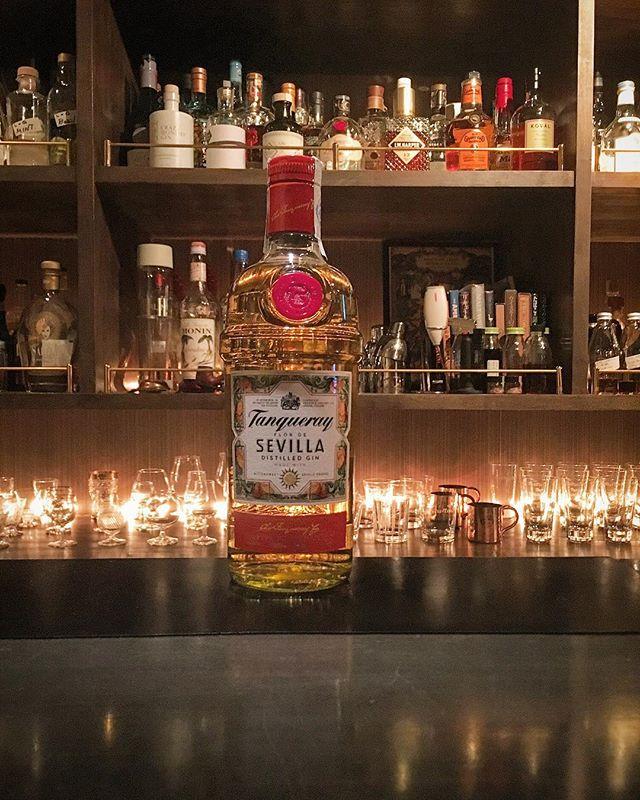【new arrival gin】Tanqueray Sevilla#bar #authenticbar #bartool #tanqueray #tanqueraygin #tanqueraysevilla #gin #ジン #タンカレー #タンカレージン #バーツール #行徳 #行徳bar #浦安 #船橋